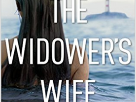 The Widower's Wife, Now a USA Today Bestseller