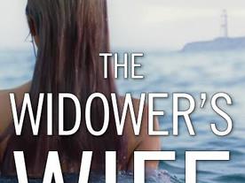 The Widower's Wife. Creepy Fact #1