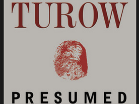 Words With Wine: Presumed Innocent
