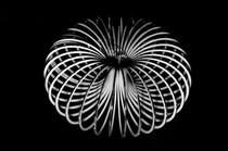 Heart Slinky