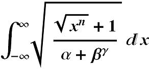 Tir Formula