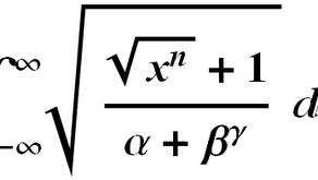 Teer Formula 15/01/2020