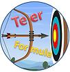 Teer Formula