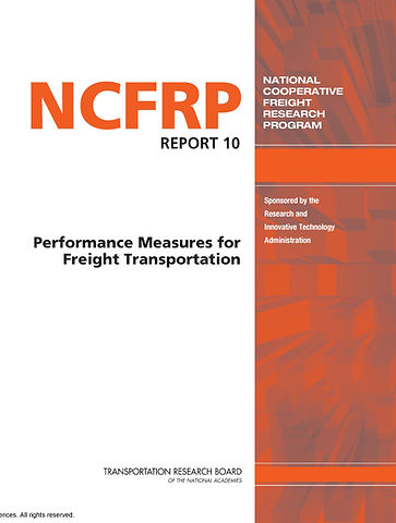 Pages%20from%20Freight%20Performance%20Measures_edited.jpg