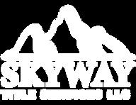Skyway_Logo2_white.png
