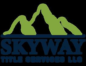 Skyway_Logo2.png