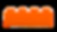 orangeLegoTransparent.png