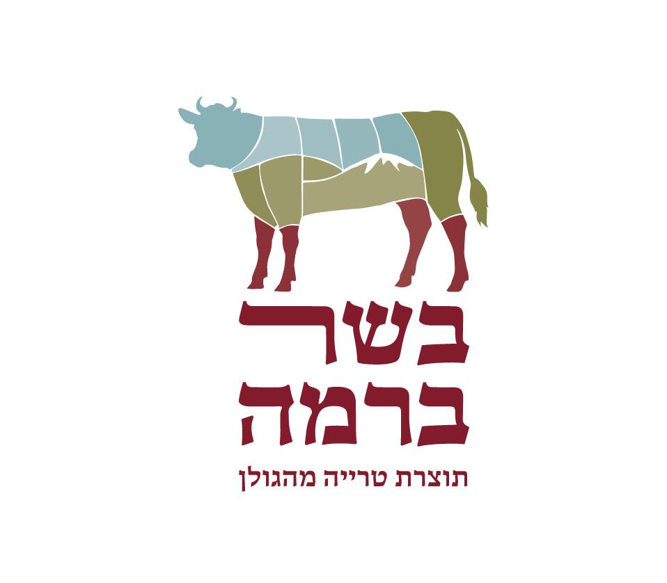 הצעת לוגו 3
