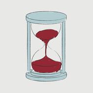 חשוב ודחוף - איך לנהל את הזמן