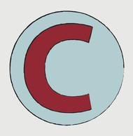 זכויות יוצרים ורשיונות שימוש