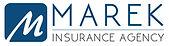marek-insurance-agency-250.jpg