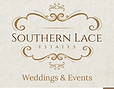 Southern Lace logo small.png
