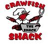 Crawfish Shack Logo.png