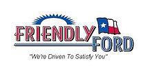 Friendly Ford Logo Updated.JPG