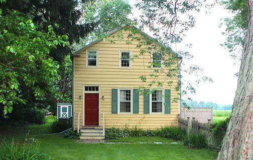 house-narrow-med.jpg