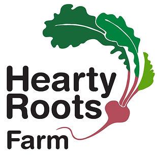 HeartyRoots_logo-farm-csaware600x600.jpg
