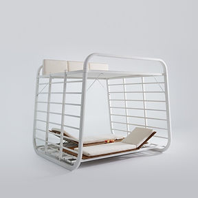 DWDW_Nauta bed for Umbrosa