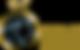 GDA18_HO_GOLD_RGB.png