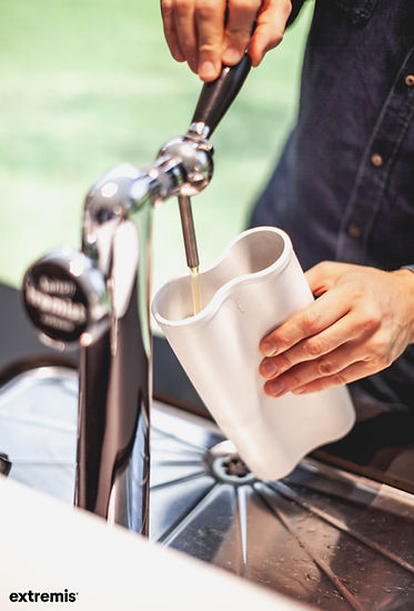 Dirk Wynants Design Works_Design Studio_Belgium_Tremist holder_3.jpg