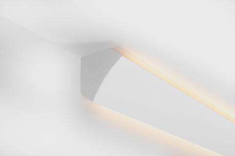 DWDW_Design_Studio_COMO-CORNER_CURVED_02