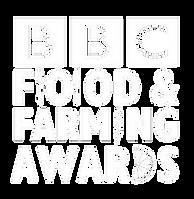 food-farming-awards.png
