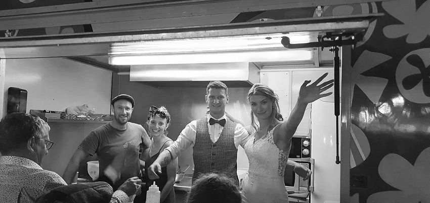 falfalafel-wedding3.jpg