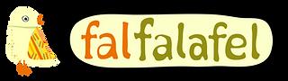 Fal Falafel logo.png