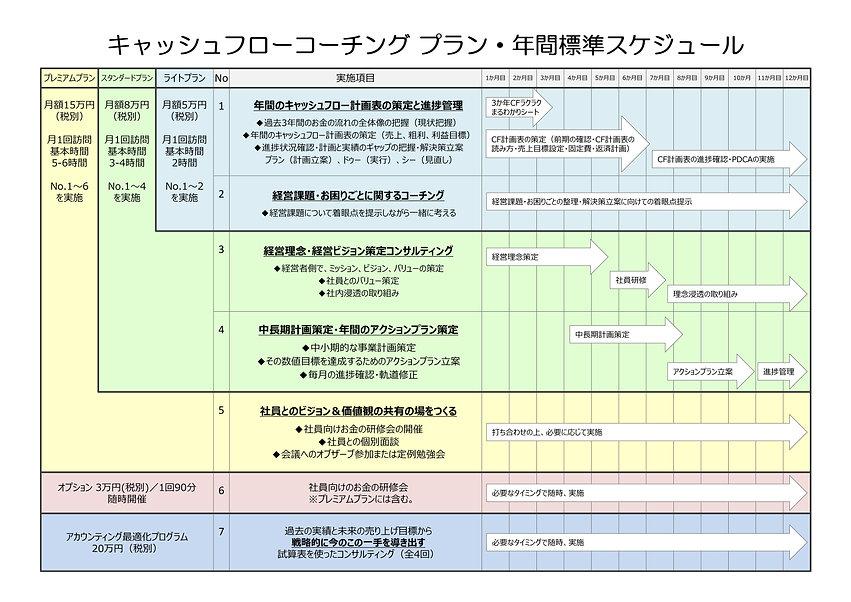 メニュー表(2020.5.jpg