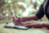 writing a journal.jpg