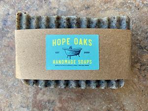 hope foot scrub soap.jpg