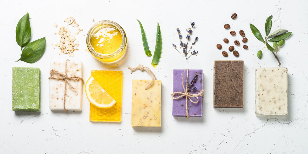 Natural%20soap%20bars%20with%20ingredien