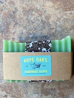 lemongrass%20soap_edited.jpg