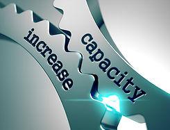 capacity_increase (1) - Copy.jpg