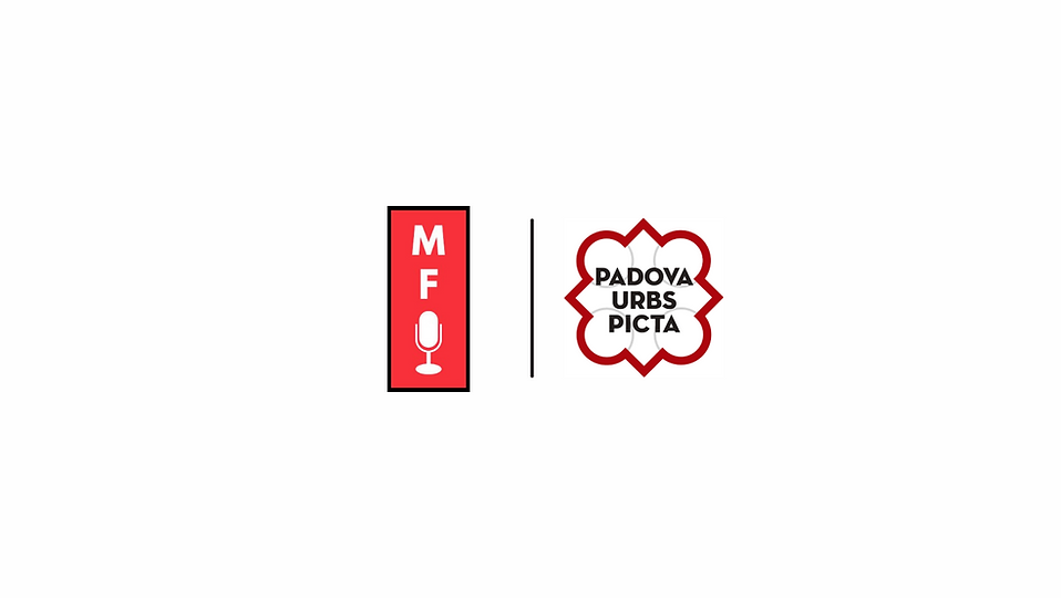 PartnershipMF_Urbs.png