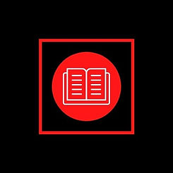 book_logo.jpg