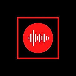 Radio_logo2.jpg