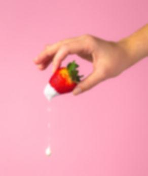Fraise yaourt-7208-Edit.jpg
