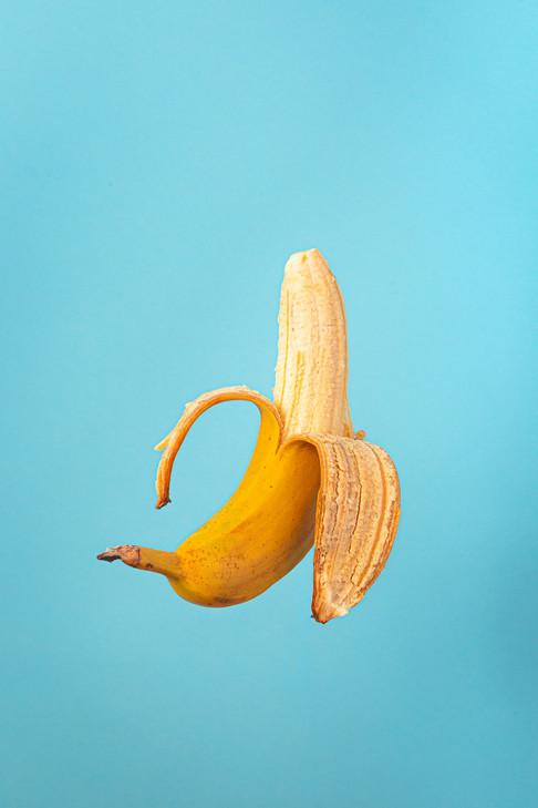 Banana-7193-Edit.jpg