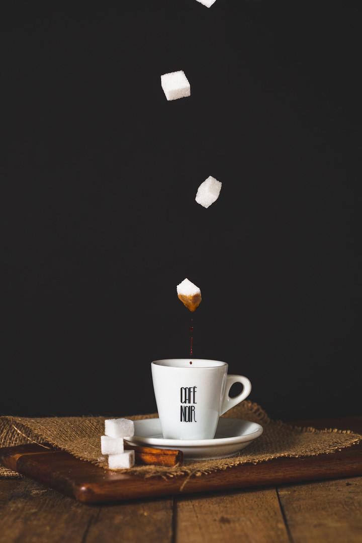 Cafe Noir giorno 1-8980T.jpg