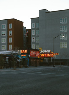 Las Vegas - Letreiros (1).jpg