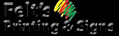 Felts-Logo_SM.png