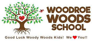 Woodroe_Woods.JPG
