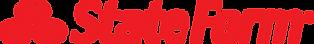 19-State_Farm_logo.svg.png