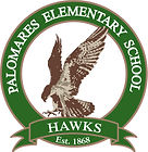 Palomares_Hawk_Logo_Final.jpg