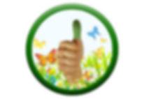 Green Thumb.jpg