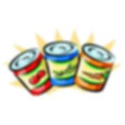 food_drive_pic[1].jpg