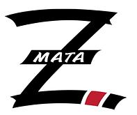 1-ZMATA.png