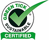 GTC_SUSTAINABLE.png