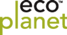 eco-planet-logo.png