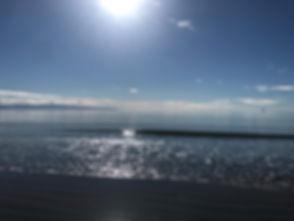 Sea1.JPG